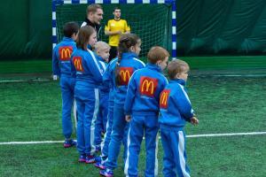 Vassev McD Fifa 14022017 00016