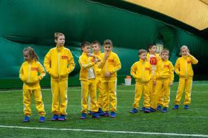 Vassev McD Fifa 14022017 00017