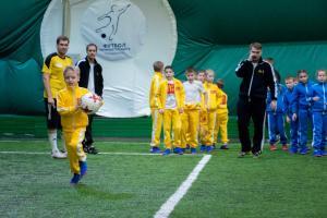 Vassev McD Fifa 14022017 00028