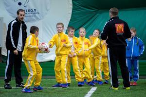 Vassev McD Fifa 14022017 00029
