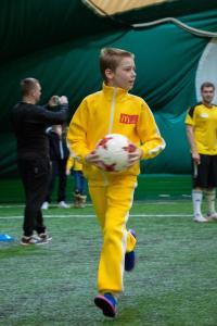 Vassev McD Fifa 14022017 00031