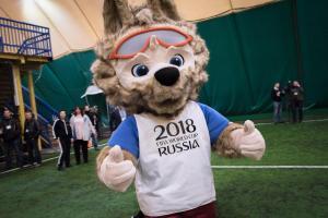 Vassev McD Fifa 14022017 00053