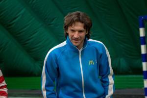 Vassev McD Fifa 14022017 00124