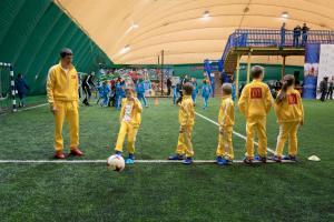 Vassev McD Fifa 14022017 00129