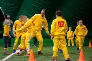 Vassev McD Fifa 14022017 00144