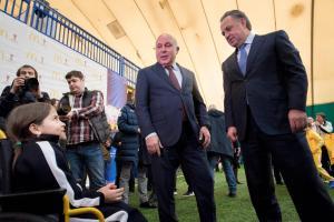 Vassev McD Fifa 14022017 00192
