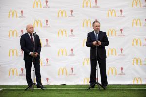 Vassev McD Fifa 14022017 00213