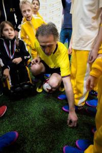 Vassev McD Fifa 14022017 00334