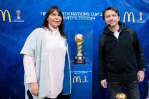 Vassev McD Fifa 14022017 00338