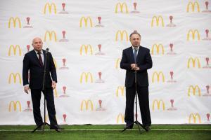 Vassev McD Fifa 14022017 00212