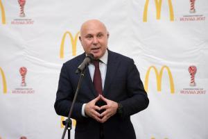 Vassev McD Fifa 14022017 00236