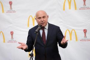 Vassev McD Fifa 14022017 00238