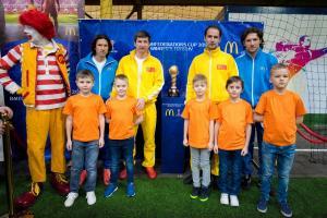 Vassev McD Fifa 14022017 00309